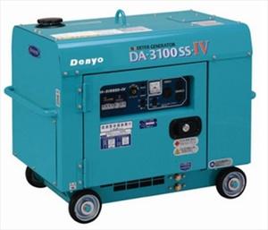 DA-3100SS-IV.JPG
