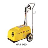 HPJ-160.png