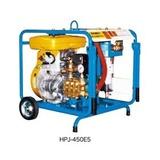 HPJ-450E.jpg