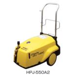HPJ-550A2.png