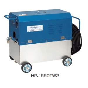 HPJ-550TW2.png