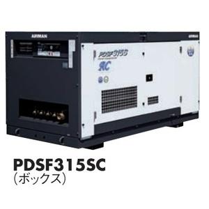 PDSF315SC.jpg