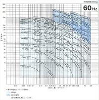 nouryoku-nt2.jpg