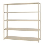 steel-shelf-w1800.jpg