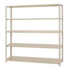 steel-shelf-w1800.jpg