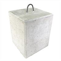 concrete-1000kg.jpg