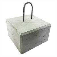 concrete-150kg.jpg