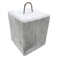 concrete-300kg.jpg