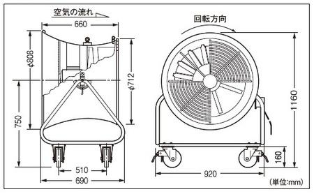 SJF-600-gaikei.jpg