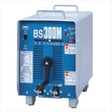 BS300M.jpg