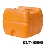 SLT-1000.jpg