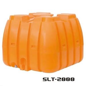 SLT-2000.jpg