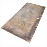 Iron-plate-3-6.jpg