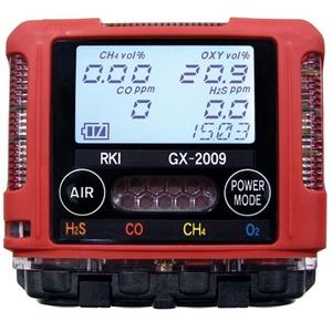 gx-2009.jpg