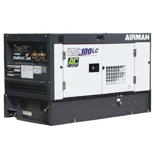 PDS100LC-5C5.jpg