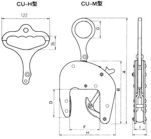 neturen-CU-M250-size.JPG