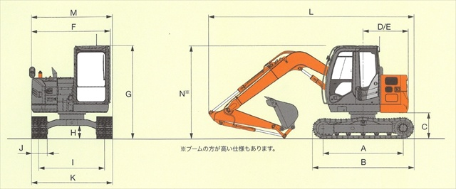 ZX75US-5B-sunpozu.jpg