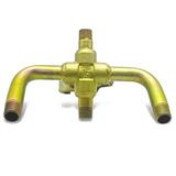 Junction-valve.jpg