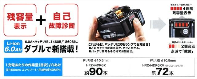 HR244DR-6Ah.jpg