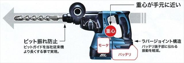 HR244DR-balance.jpg