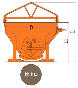 SKB-I-size.PNG