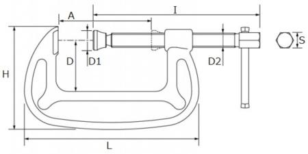 syakoman-size.jpg